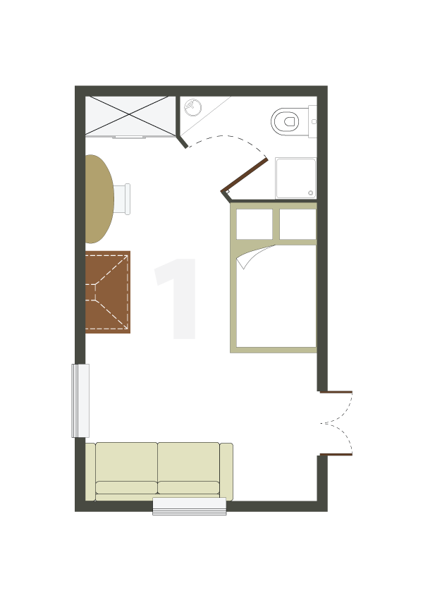 FYLOMA-floorplan-Room-01