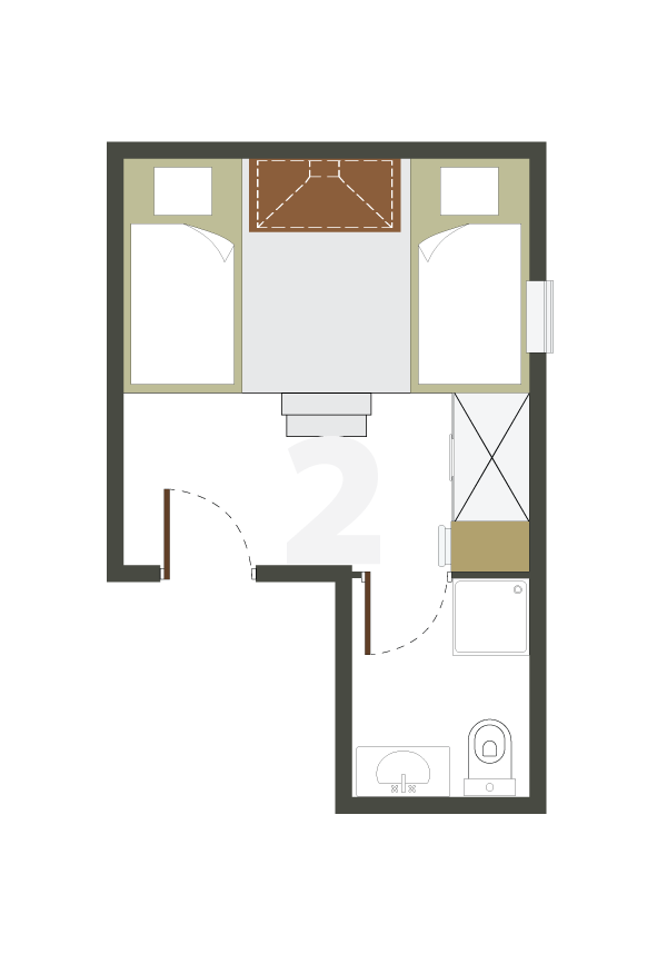 FYLOMA-floorplan-Room-02
