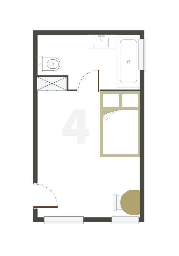 FYLOMA-floorplan-Room-04