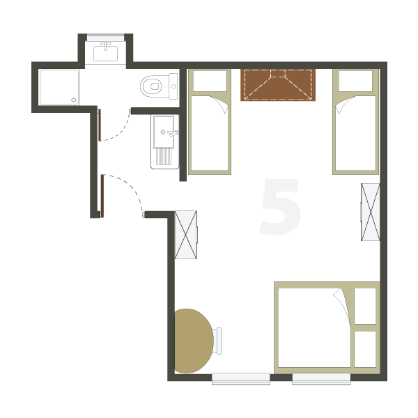 FYLOMA-floorplan-Room-05