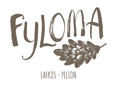 FYLOMA